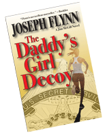 The Daddy's Girl Decoy
