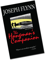 The Hangman's Companion