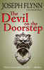 The Devil on the Doorstep